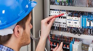site-eletricista.png