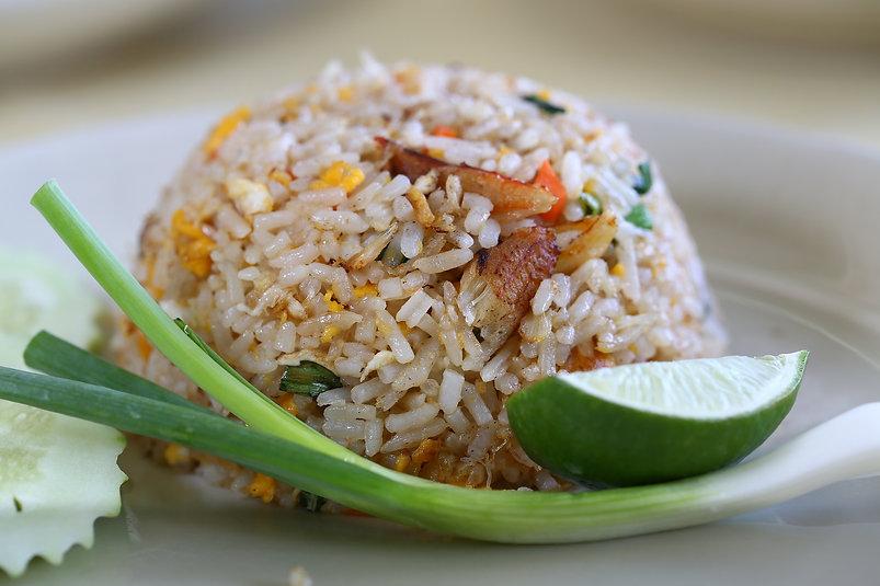 fried-rice-3023040_1920.jpg