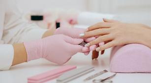 site-manicure.png