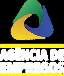 AGENCIA-EMPREGOS1.png