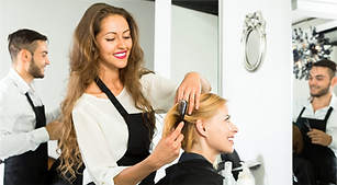 site-cabeleireiro.png