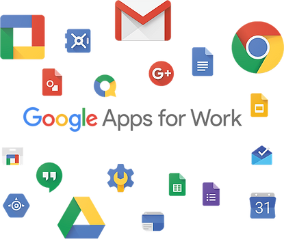 googleapps-for-work.png