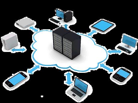 cloud-server-clipart-clipart-transparent