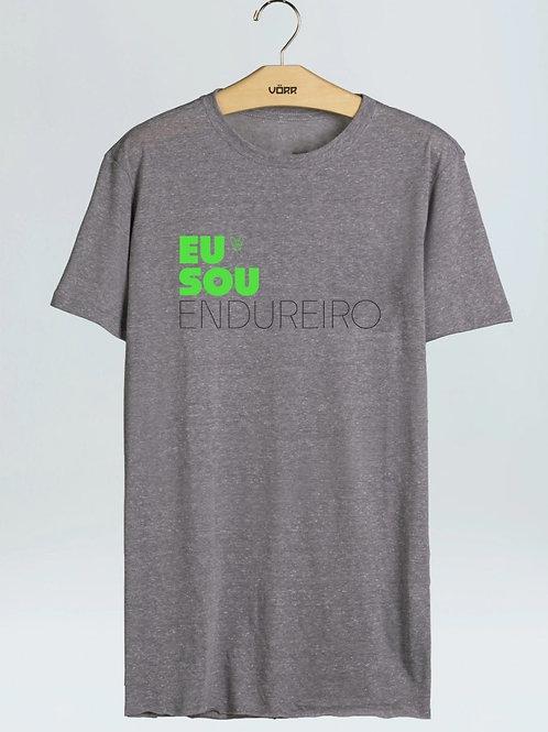 T-Shirt EU SOU ENDUREIRO