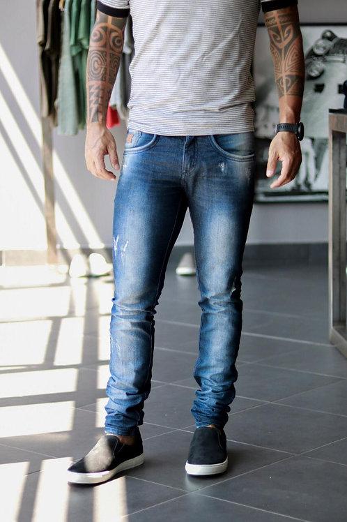 North Shore Jeans