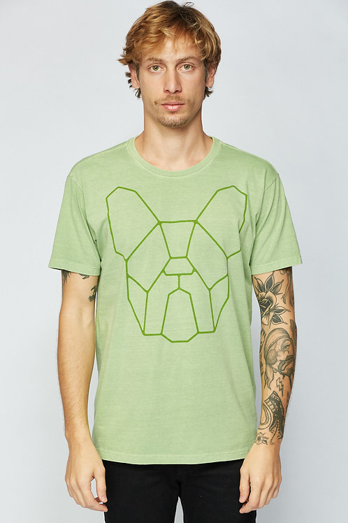 T-Shirt Clássica