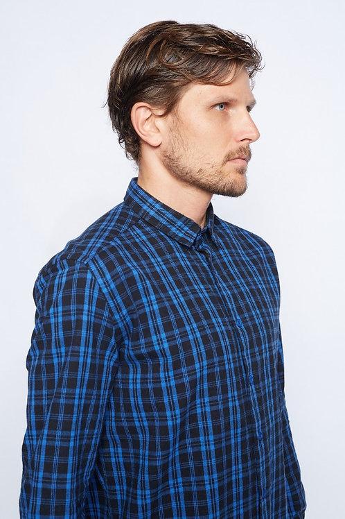 Camisa Groove