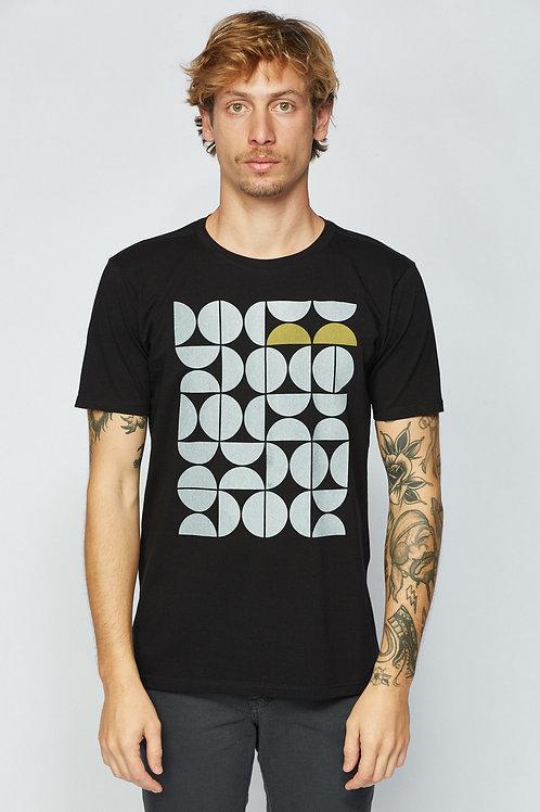 T-Shirt Formas