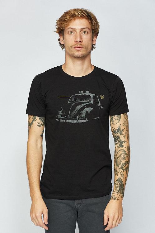 T-Shirt Fusca