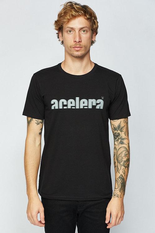T-Shirt Acelera