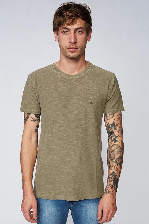 T-Shirt Flamê Basic