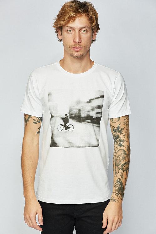 T-Shirt Yorker