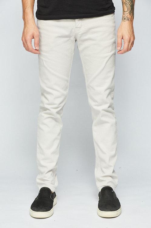 Barra Jeans - Clara