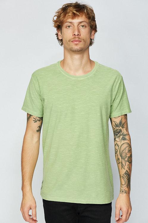 T-Shirt Inverte