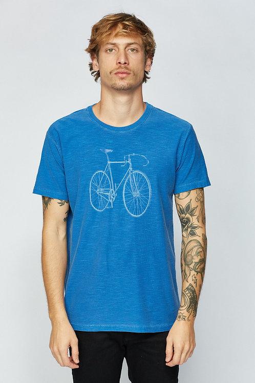 T-Shirt Oldfix