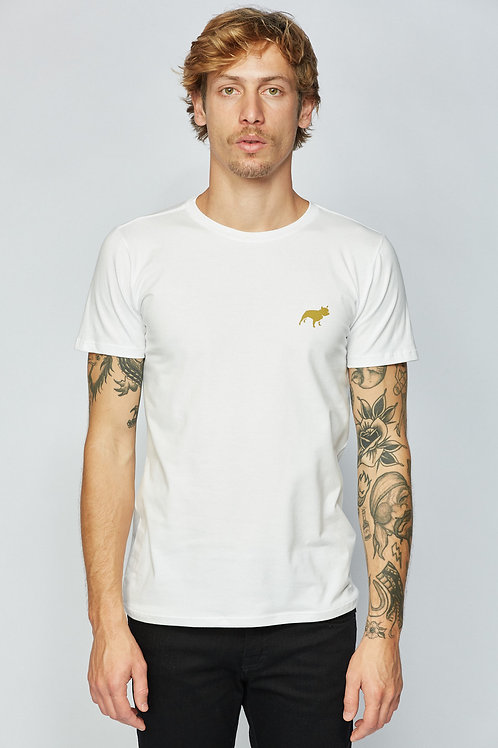 T-Shirt Salto