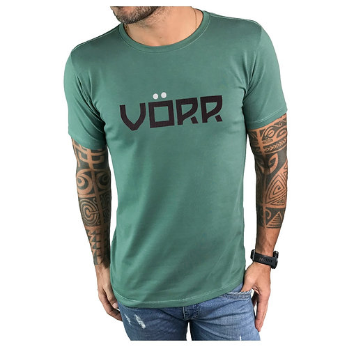 T-Shirt Vörr