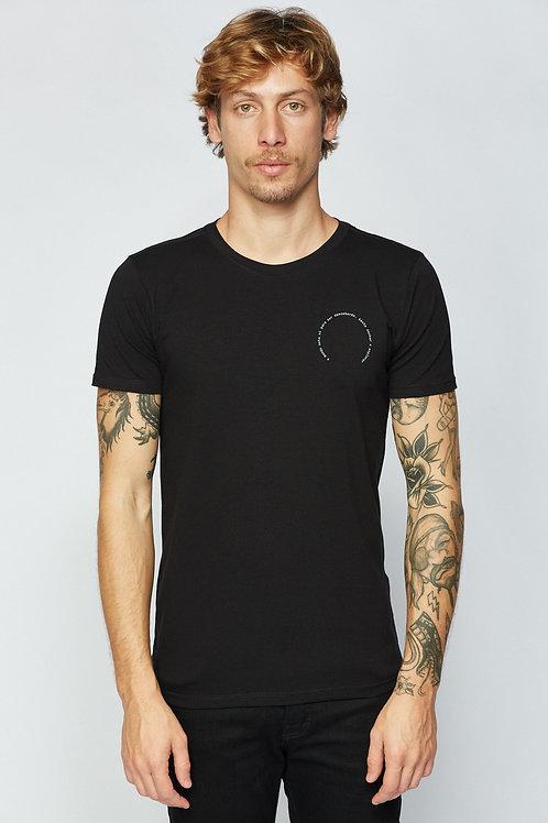 T-Shirt Sonhe
