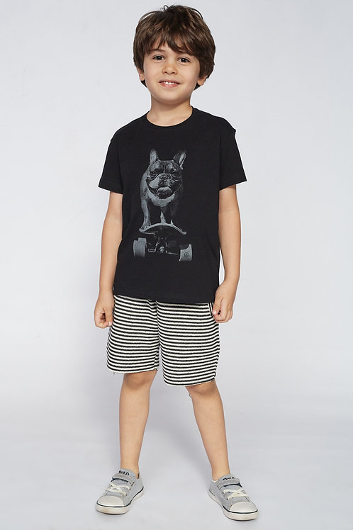 T-Shirt  Yeah - Kids