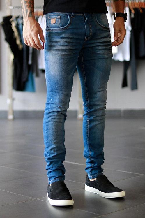 Honalu Jeans