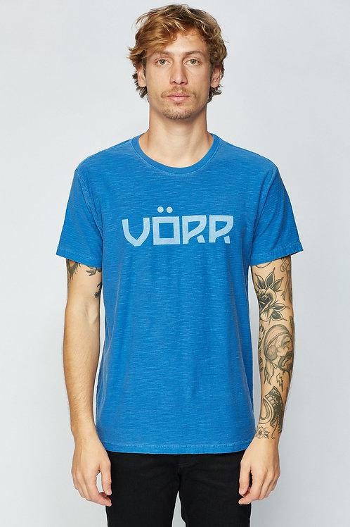 T-Shirt Água