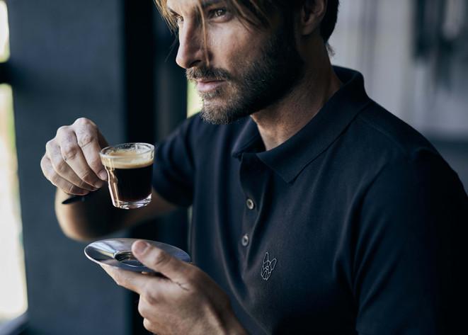 polo cafe.jpg