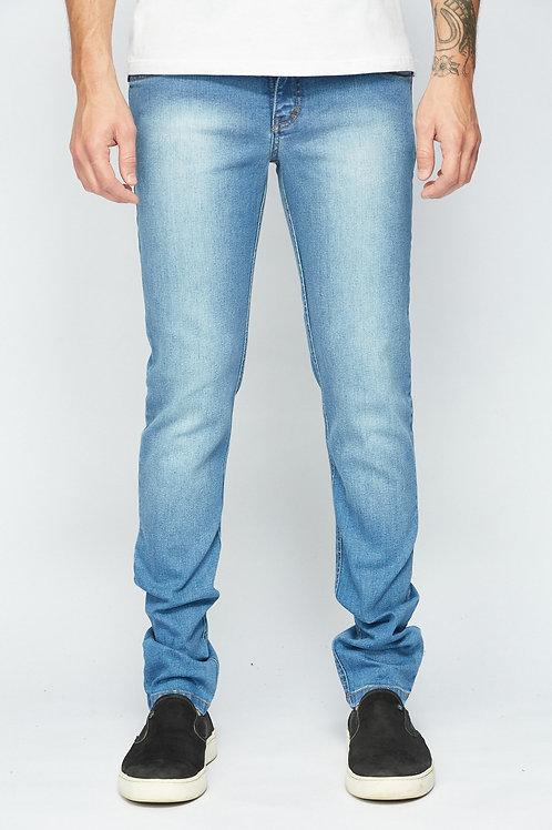 Allegro Jeans - Clara