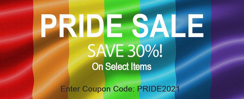 pride%20sale%202021_edited.jpg