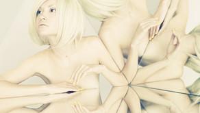"""J'ai testé pour vous """"Climax"""", une série éducative sur le plaisir féminin"""