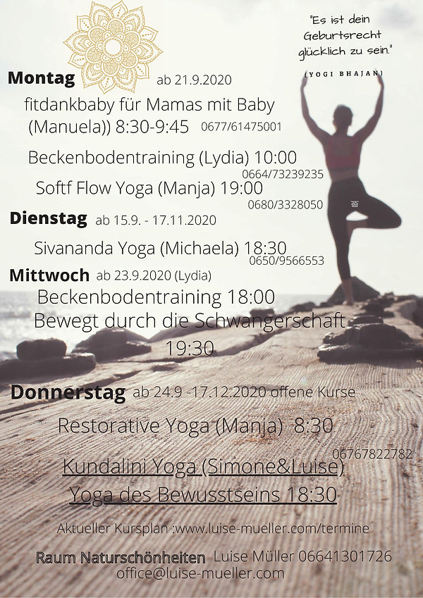 Luise Yogaflyer 2 20.jpg