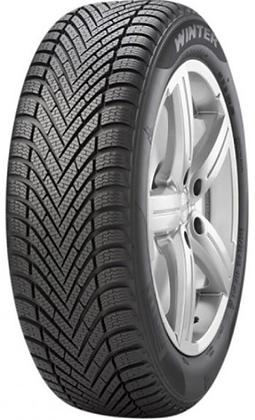 Pirelli Cinturato Winter 89H * - 195/60 R16