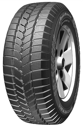 Michelin Agilis 51 SNOW-ICE 102/100T C - 205/65 R15