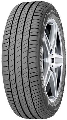 Michelin Primacy 3 97Y * ZP MOE - 225/55 R17