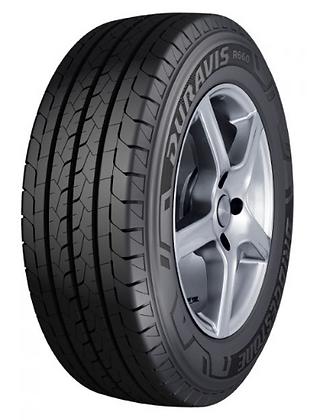 Bridgestone Duravis R660 102/100R - 185/75 R14