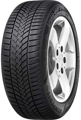 Semperit Master-Grip 3 95HXL - 195/55 R20
