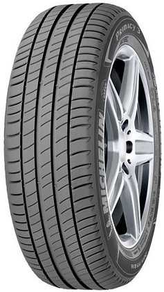Michelin Primacy 3 92W AO1 - 215/50 R18