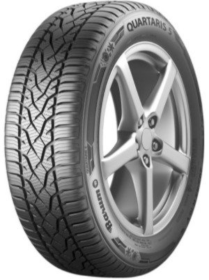 Barum Quartaris 5 86T - 185/65 R14