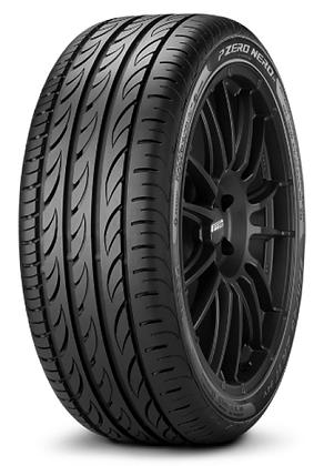Pirelli P Zero Nero GT 97YXL - 245/40 R18