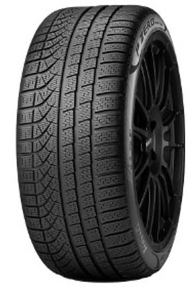 Pirelli P Zero Winter 102WXL - 275/35 R20