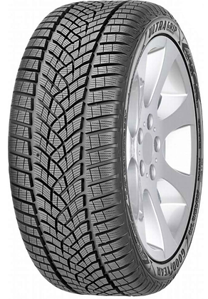 Goodyear UltraGrip Performance+ 97HXL - 215/55 R17