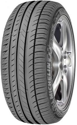 Michelin Pilot Exalto PE2 92Y N0 - 225/50 R16