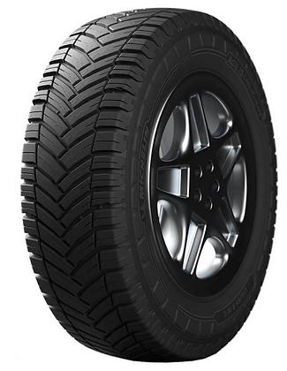 Michelin Agilis CrossClimate 116/114R C - 215/75 R16