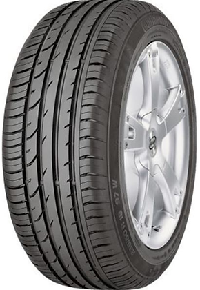 Continental ContiPremiumContact 2 98W - 225/60 R16