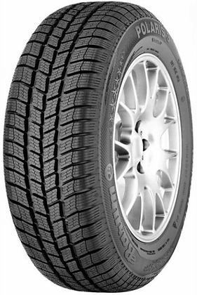 BARUM POLARIS 3 98HXL - 225/50 R17