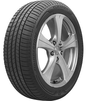 Bridgestone Turanza T005 99H - 215/60 R16