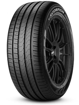 Pirelli Scorpion Verde Eco 100H - 215/70 R16