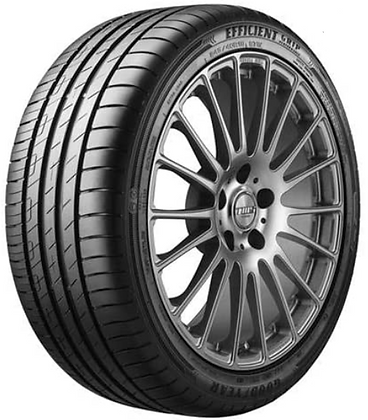 Goodyear EfficientGrip Performance 88H - 185/65 R15