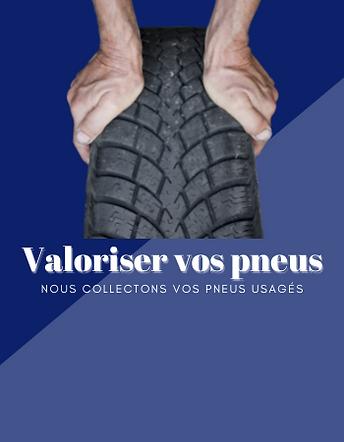 Valoriser vos pneus.png