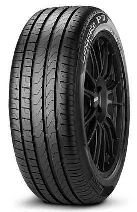 Pirelli Cinturato P7 98YXL AO - 225/50 R17