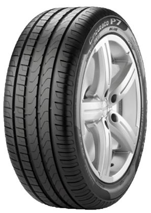 Pirelli Cinturato P7 Blue 95WXL - 215/50 R17